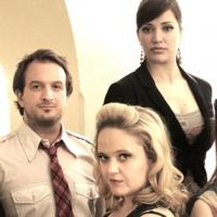 The Swingle Singers Come to Harris Center Tonight