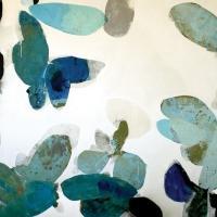 Laura Rathe Fine Art Announces Meredith Pardue: 'The Elysian Fields'