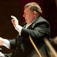 CSO to Celebrate Beethoven This Month; Festival to Kick Off, 3/5