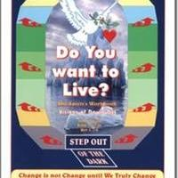 David Pitt Announces New Marketing Campaign for Book