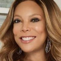 MotorCity Casino Hotel to Welcome Wendy Williams, 4/24