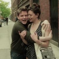 VIDEO: Trailer - Web Series TWENTY FIVE; Season 1 Out Now!
