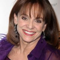 Valerie Harper to Guest on Hallmark's Upcoming Series SIGNED, SEALED, DELIVERED