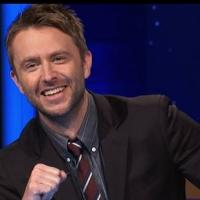 Comedy Central's @MIDNIGHT Joins New York Comedy Festival, 11/3