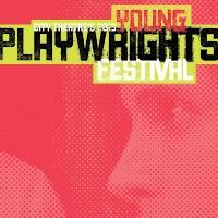 Fresh Young Talent Will Shine in City Theatre Company's Young Playwrights Festival This Weekend