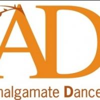 ADC Jubilee Gala and Spring Fundraiser GIVING BACK AND MOVING FORWARD to Benefit NAA, 5/3-4
