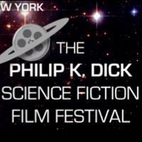 2013 Philip K. Dick Science Fiction Film Festival Announces Winners!