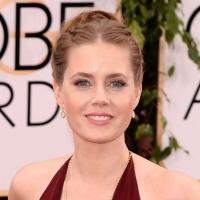 Photo Coverage: Golden Globes Best Dressed