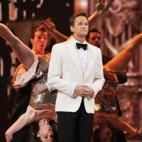 TONY AWARDS, BEHIND THE CANDELABRA Among Winners at Creative Emmy Awards