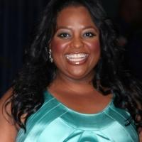 Sherri Shepherd, Cameron Mathison to Lead OSCAR.com's BACKSTAGE PASS Special