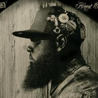 MMG Rapper Stalley Releases HONEST COWBOY EP Today