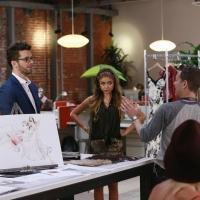 BWW Recap: Haley Gets a Job on This Week's MODERN FAMILY