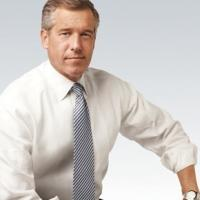 Brian Williams to Anchor NBC NIGHTLY NEWS from Havana, Cuba Tonight