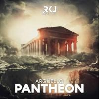 Arguello Releases PANTHEON
