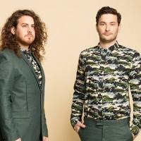 Dale Earnhardt Jr. Jr. Releases New Song, 'Don't Tell Me'