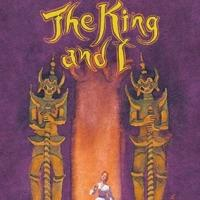 THE KING AND I Revival, Starring Kelli O'Hara and Ken Watanabe, Begins Tonight on Broadway