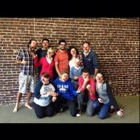 The Clown School Partners with Second City Hollywood for Clowning Level 1 Class, Beginning 2/7