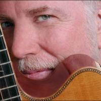 John McCutcheon in Concert Tonight