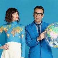 IFC Renews Hit Comedy PORTLANDIA for Two More Seasons