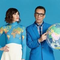 IFC Renews Hit Comedy PORTLANDIA for Two More Seasons
