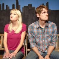 FIRST LOOK: Collaborative Artists Ensemble Presents HOW I FELL IN LOVE by Joel Fields, Opening Today