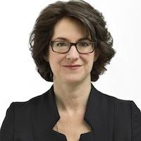 MoMA Announces Newly Established Position, The Marlene Hess Curator of Painting and Sculpture