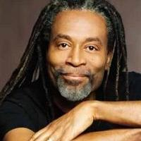 Brooklyn Center for the Performing Arts Welcomes Bobby McFerrin Tonight