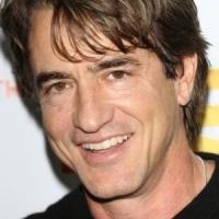 Dermot Mulroney Lands Recurring Role on Showtime's SHAMELESS