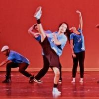 Regional Dance Company of the Week: EPIK Dance Company, AZ