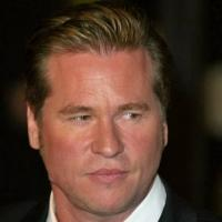 Val Kilmer Says He Does Not Have a Tumor