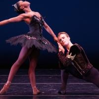 BWW Interviews: DTH's Dance Master Keith Saunders Talks Ballet and The Legacy of Harlem