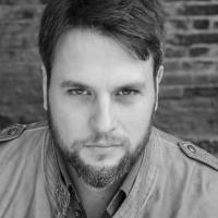 BWW Interviews: THE PHANTOM OF THE OPERA's Gerónimo Rauch