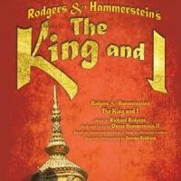 Dallas Summer Musicals Responds to THE KING AND I Casting Controversy