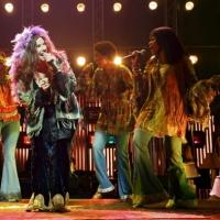 A NIGHT WITH JANIS JOPLIN to Play Final Broadway Performance at Lyceum Theatre on Feb. 9