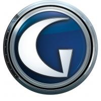 Golf Channel Launches Online Fantasy Bracket MATCH PLAY CHALLENGE Game