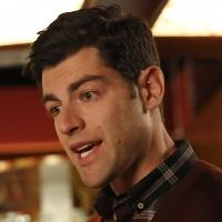 BWW Recap: NEW GIRL Dice, Dice, Baby!