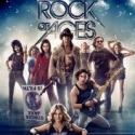 ROCK OF AGES Film Released on Blu-Ray and DVD Today, Oct 9
