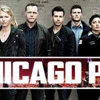 NBC's CHICAGO P.D. Scores Record Ratings