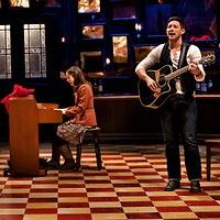 BWW Reviews: ONCE National Tour Woos Tempe with Sincerity and Skill