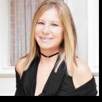 UTA to Represent Barbra Streisand & Her Barwood Films