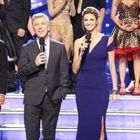 BWW Recap: DANCING WITH THE STARS Eliminates Another Pair