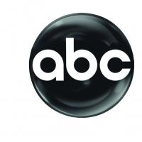 ABC Studios to Produce New Drama Series FIX IT MEN