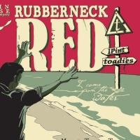 Toadies Release 'Rubberneck Red' Collaboration