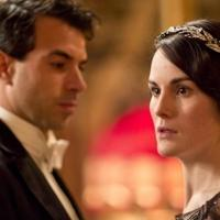 BWW Recap: Love Begins to Bloom on DOWNTON ABBEY