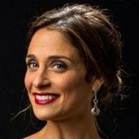 BWW Interviews: Elena Shaddow Stays True to Her Soprano Roots in ALWAYS BETTER: THE GOLDEN AGE OF BROADWAY