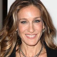 Sarah Jessica Parker Up for Third SEX AND THE CITY Film