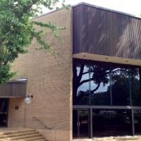 BWW Reviews: Theatre Memphis Splits Atoms in COPENHAGEN