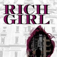 The Lyric Stage Company of Boston Announces Cast and Creative for RICH GIRL