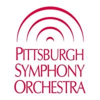 Pittsburgh Symphony Orchestra to Perform Stravinsky's FIREBIRD, 3/6