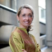 The Dallas Opera Appoints Maestra Nicole Paiement as Principal Guest Conductor
